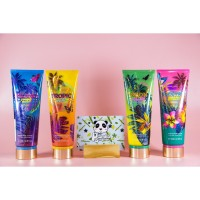 Victoria secret body lotion series Tropic Dream