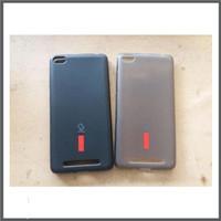 Case Xiaomi Redmi 4A Soft Case Xiaomi Redmi 4A Soft Jacket Capdase