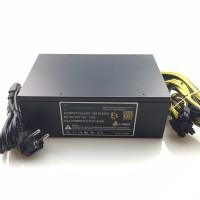 free ship 1800W psu Ant S7 A6 A7 S7 S9 L3 BTC miner machine server min