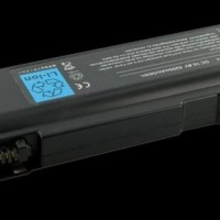 BATTERY / BATERAI LAPTOP TOSHIBA SATELITE A50, A55, POR QsXrf3001