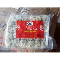 Siomai Siomay Shumai Somai Ayam Beku Frozen 400gr/30pcs