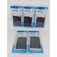 Baterai Asus Zenf 3Max/4Max 5,2/C11P1611 HP