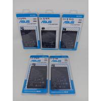 Baterai Asus Zenf 3 Zoom /4max Pro/ C11P1612 HP
