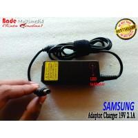 Adaptor- Charger Samsung Notbook- Laptop NP275E4V NP370R4V NP270E5E