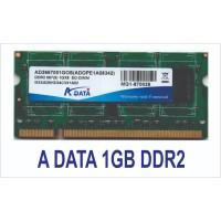 RAM 1Gb DDR2