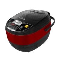 Yong Ma SMC 8027 Digital Rice Cooker 2 liter
