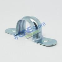 Panasonic Saddle Clamp Klem E19 JIS GAE