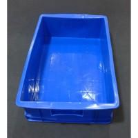 Lucky Star Bak Container 8855BR