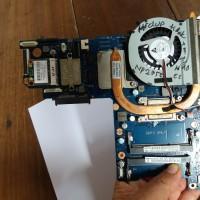 Mainboard Laptop Samsung NP275e AMD E2-2000