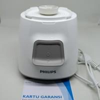 MESIN SAJA Blender Philips tipe HR2056 HR2056 HR 2056 2057