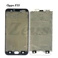 Frame LCD Tulang Tengah Tatakan LCD Bazel OPPO F1S A59