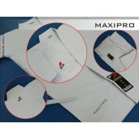 Baju Karate Kata Muvon Maxipro - WKF Style