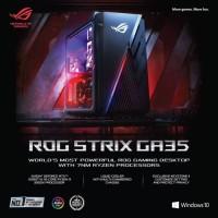 ASUS ROG STRIX GA35 G35DX-R76S6T - GAMING PC DESKTOP