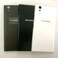 Backdoor Back Cover Casing Belakang Lenovo P70