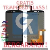 LCD + Touchscreen HUAWEI HONOR 3C LITE HOL - U19 Original Bergaransi !