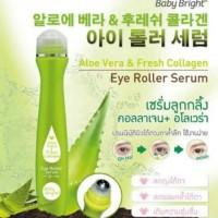 Eye Roller Serum Baby Bright