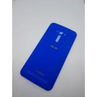 Back Door / Back Case / Tutup belakang Asus Zenfone Selfie