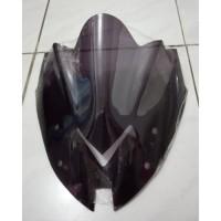 Visor Windshield Yamaha vixion NVL 2014