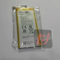 Baterai batere battery original Honor 4c