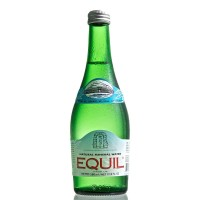 EQUIL Natural Mineral water 380 ml