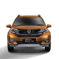 New Honda BR-V E M/T 2021 | DP Min