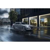 All New Honda Accord 2021| DP Min
