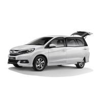 New Honda Mobilio E M/T 2021 | DP Min