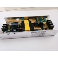 Power Supply 5v 20a Slim (mini)