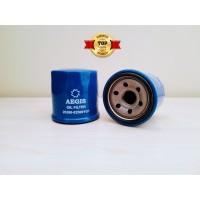 Filter Oli 26300-02500YG1 Hyundai Atoz, KIA Visto, Picanto