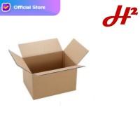 Packing Dus Tambahan Untuk Packing Lebih Aman