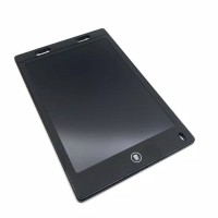 creative notebook tablet 8.5