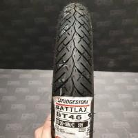 Ban Bridgestone Battlax BT-46 90 90 18 BT46