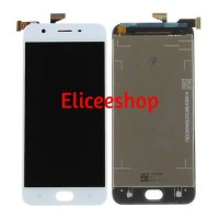 LCD TOUCHSCREEN OPPO A57