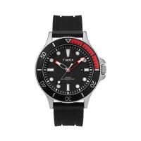 Jam Tangan Pria Timex Allied - TW2T30000