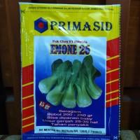 Benih bibit Pak choy Emone 26 Primasid 15 gram