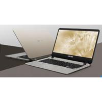 Laptop ASUS VivoBook Core i7 RAM 8GB HDD 1TB 14 A407UF-EB701T