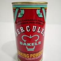 Hercules backing powder 450 g