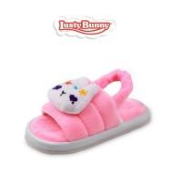 LustyBunny Sandal Boneka PS-9718