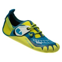 La Sportiva Gripit - Sepatu Panjat Anak