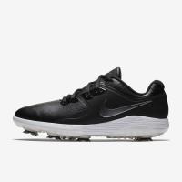 Sepatu Golf Nike VAP0R PRO Black