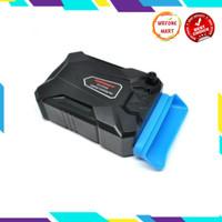 ICE FAN 3 Universal Laptop Vacuum Cooler