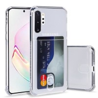 Pocket Anticrack case Samsung S8 S9 S10 note 8 9 10 A10 A20 A50 A70
