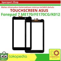 Touchscreen Asus Fonepad 7/ME170/FE170/K012