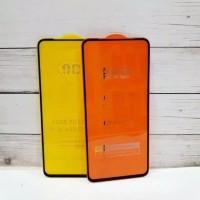 HUAWEI HONOR 9 LITE TEMPERED GLASS PELINDUNG LAYAR FULL LEM 5D 9D 29D