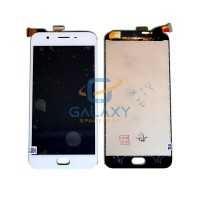 LCD TOUCHSCREEN OPPO F1S A59 ORIGINAL/LCD OPPO F1S WITH TOUCH SCREEN