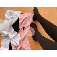 Stocking Stoking Balet Pantyhose Dewasa Premium