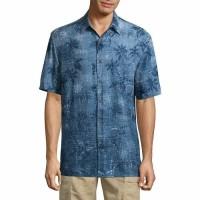 JUMBO 3XL XXXL ORIGINAL Kemeja Pantai Hawaii Hawaiian Shirt BRANDED