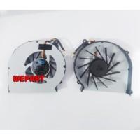 fan Kipas Laptop HP Compaq CQ43 CQ431 CQ57 G43 HP 430 431 436 435
