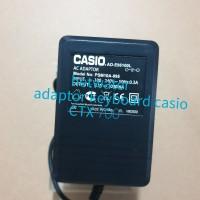 adaptor keyboard casio ctx700