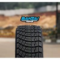 Ban Mobil 205/65 R15 ACCELERA RA162 Rally 205 65 Ring 15 Ban Tubeless